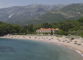 Hotel Villa Milocer | Montenegro | Cipa Travel