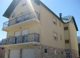 Apartments Sarovic Zabljak | Cipa Travel