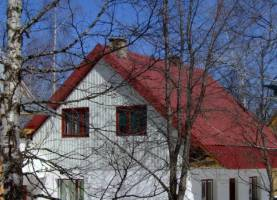 Grbović apartments Zabljak 1
