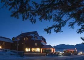 Ski Hotel Žabljak | Montenegro |  Cipa Travel