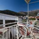 Elena Apartments - Apartment with one bedroom, No. 2 & 4
