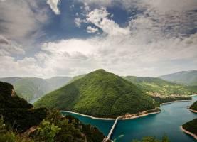 Kuća za odmor Andjelic | Zabljak | Montenegro | Zabljak