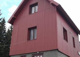 Sepic Apartments Zabljak | Cipa Travel