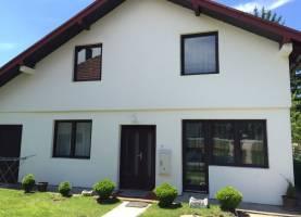 Desa Apartmani | Kolasin | CipaTravel