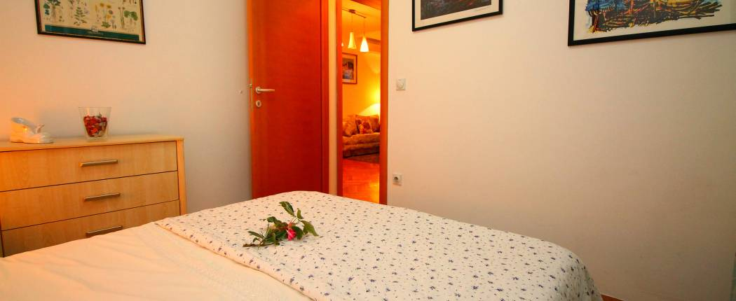 Lea apartment