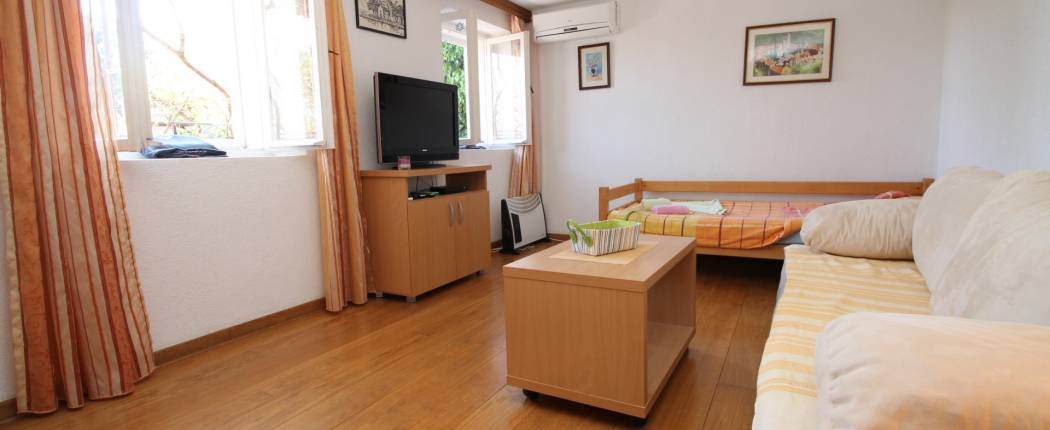 Bojana Holiday home