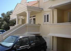Apartment Stanka Sveti Stefan 2