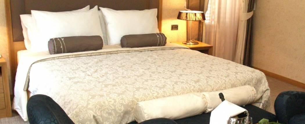Vardar Hotel