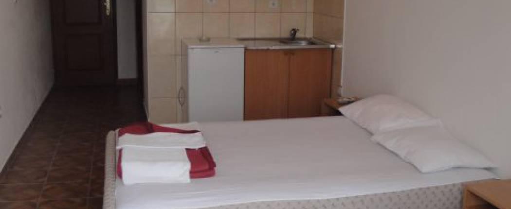 Ivan apartments