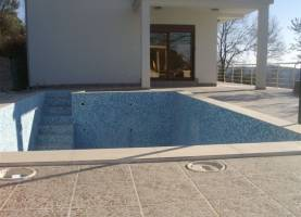 Holiday hose Bratesici 2 Gornji Grbalj Kotor | Cipa travel