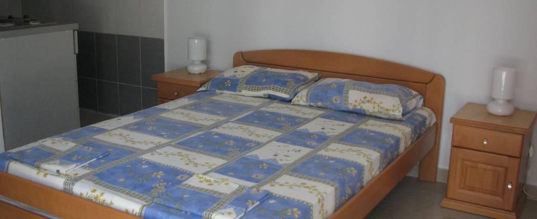 Apartments Knezevic Budva | Cipa Travel