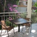 Studio Двухместный, № 4 Apartments Knezevic Budva | Cipa Travel