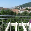 Апартаменты Knezevic Apartments Knezevic Budva | Cipa Travel