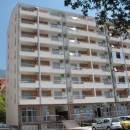 Apartments Rozino Apartmani Rozino | Budva