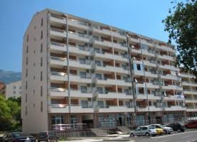 Apartmani Rozino | Budva