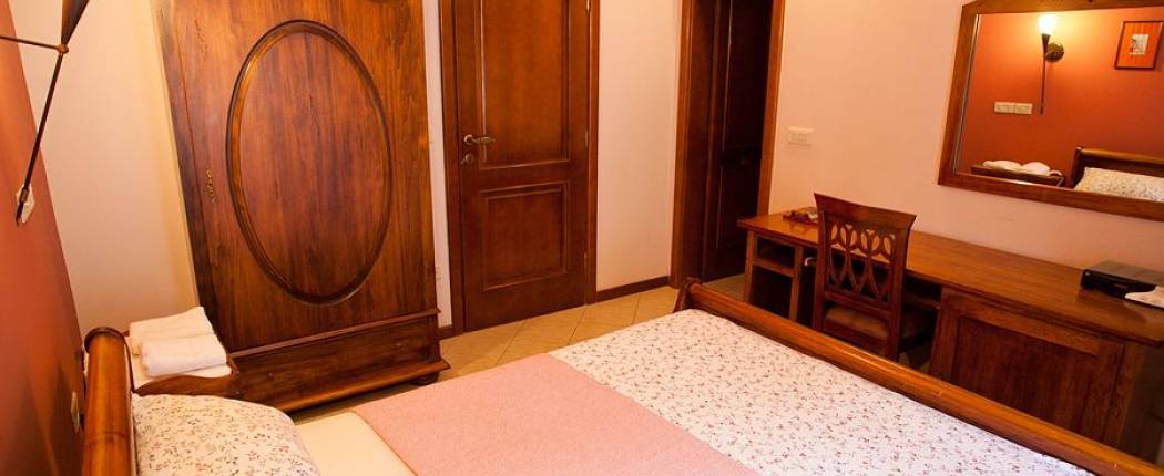 Guest House Forza Lux Kotor   Cipa Travel