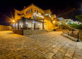 Hotel Kulla e Balshajve Ulcinj