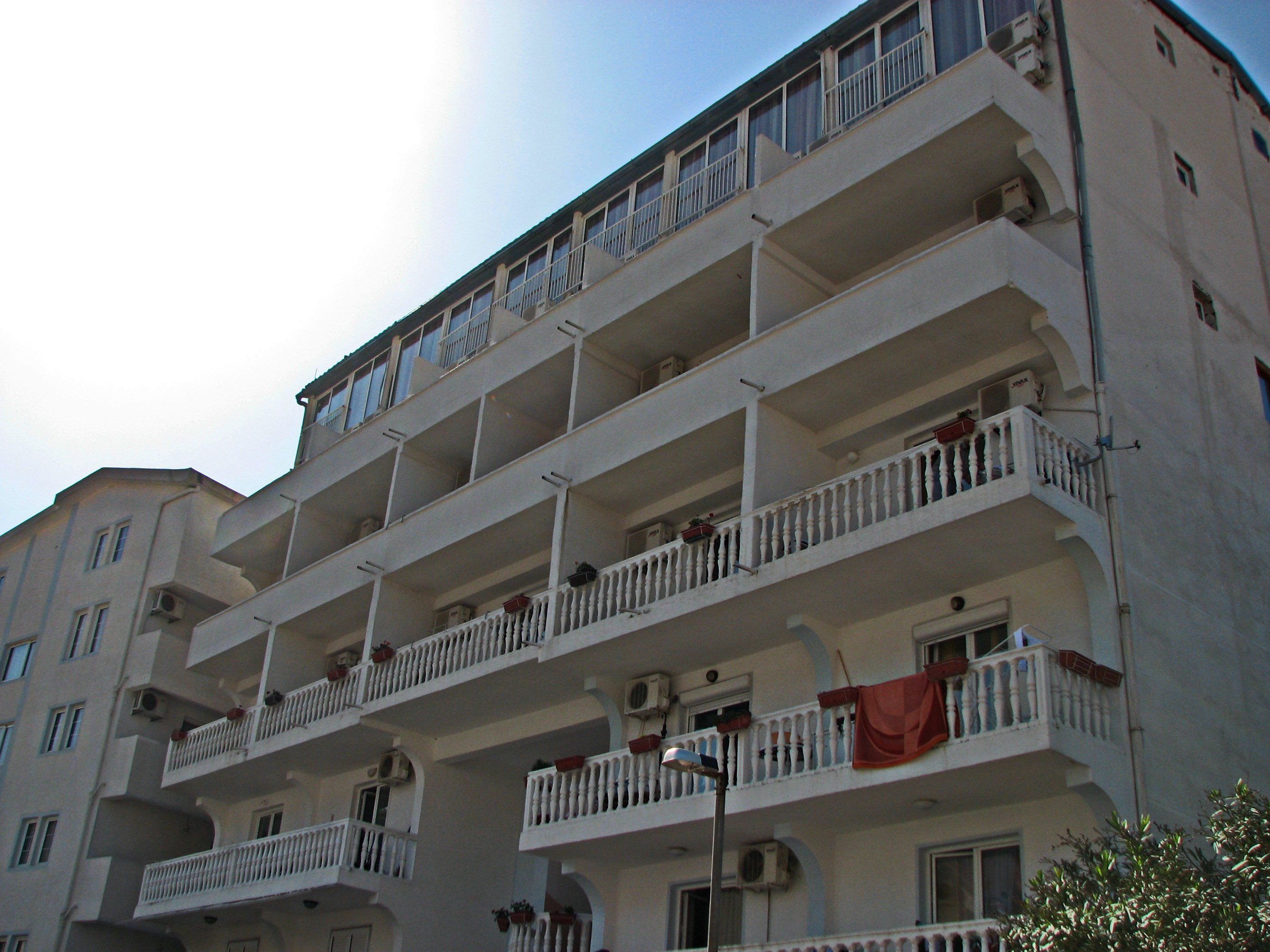 Apartments Jovana Apartments Jovana Budva | Cipa Travel