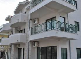 Djenovići Apartments Djenovići - Montenegro | Cipa Travel