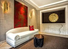 Hotel Casa del Mare | Pierta Dobrota Kotor | Montenegro | CipaTravel