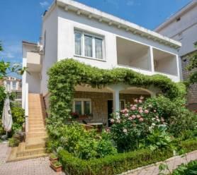 BOSKOVIC Rooms & Apartments Budva | Cipa Travel