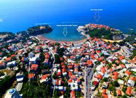 Apartments Lungo Mare Ulcinj | Montenegro | Cipa Travel