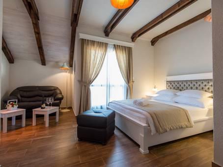 Marija Apartments