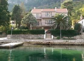 HOUSE 44 Apartmani | Muo| Montenegro | Cipa Travel