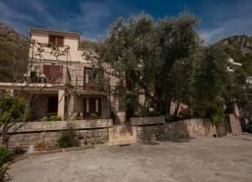 Kuća Kuljača | Sveti Stefan | Montenegro | Cipa Travel