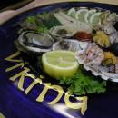 Restoran Viking