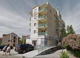 Hotel Princ Budva | Cipa Travel