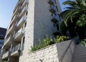 Butua Residence Hotel Budva | Cipa Travel
