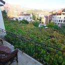 Apartment with 2 bedrooms, comfort Apartments Markovic Centar 2 Budva | Montenegro | Cipa Travel