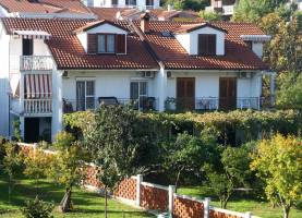 Apartments Markovic Centar 2 Budva | Montenegro | Cipa Travel