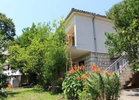 Apartman Stefanelo Ulcinj | Montenegro | Cipa Travel