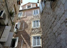 hostel montenegro budva | cipa travel