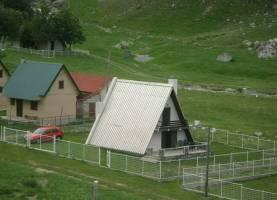 Katun Mokra Verusa | Montenegro | Cipa Travel