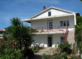Apartman Mihailovic Ulcinj | Montenegro | Cipa Travel