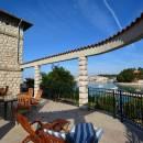 Villas Arbia, Ferienwohnungen Villa Margita, Rab, Kroatien