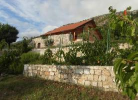 Holiday home Magnolia | Grbalj | Kotor | Montenegro