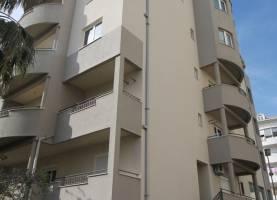 Le Marc Guesthouse | Budva