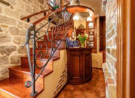 Hotel Monte Cristo Kotor | Montenegro | CipaTravel
