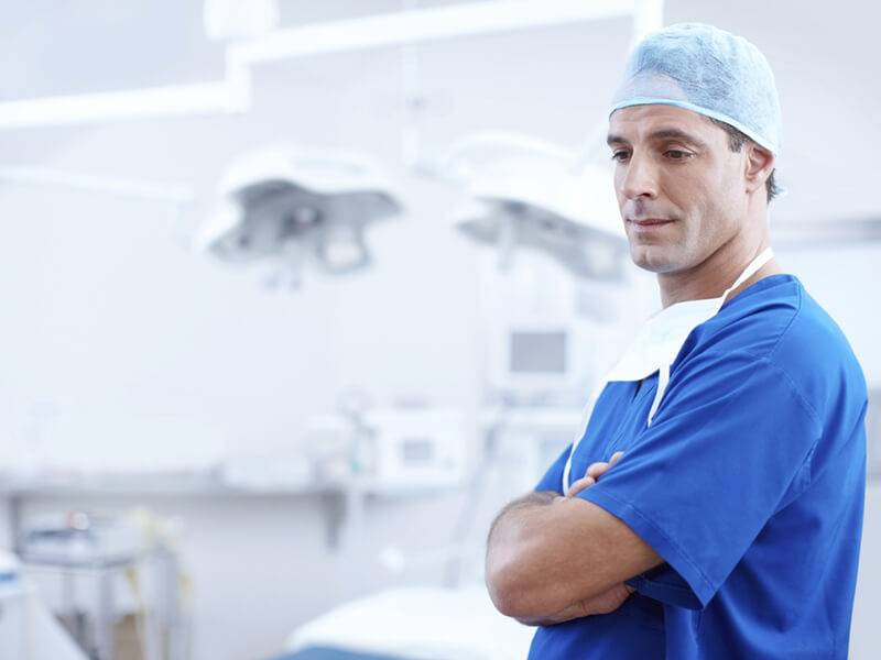 Estetska kirurgija