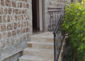 Apartmani Pejanović - Mond Limljani - Crmnica | Montenegro | Cipa Travel