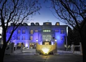 Hotel Ziya Podgorica | Montenegro | Cipa Travel