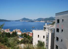 Apartment Maja Przno | Montenegro | Cipa Travel