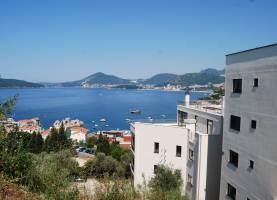Apartman Divine Przno | Montenegro | Cipa Travel