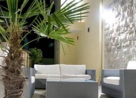 Hotel Casa del Mare Mediterraneo Kumbor | Cipa Travel