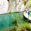 Excursions Dominican Republic