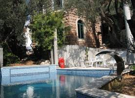 Apartments Levantin Inn Sveti Stefan